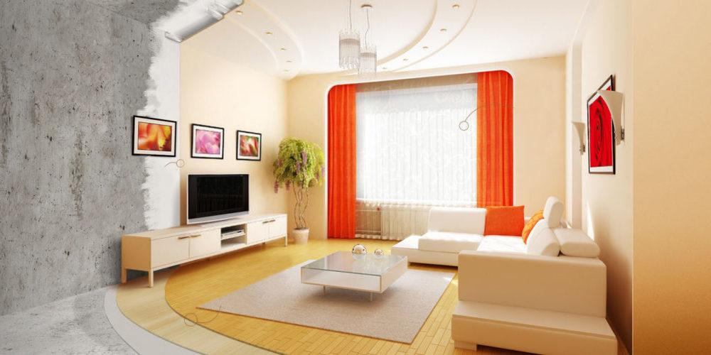 Сухие смеси, инструмент, потолочные системы, стеновые и листовые материалы в Новоалтайске
