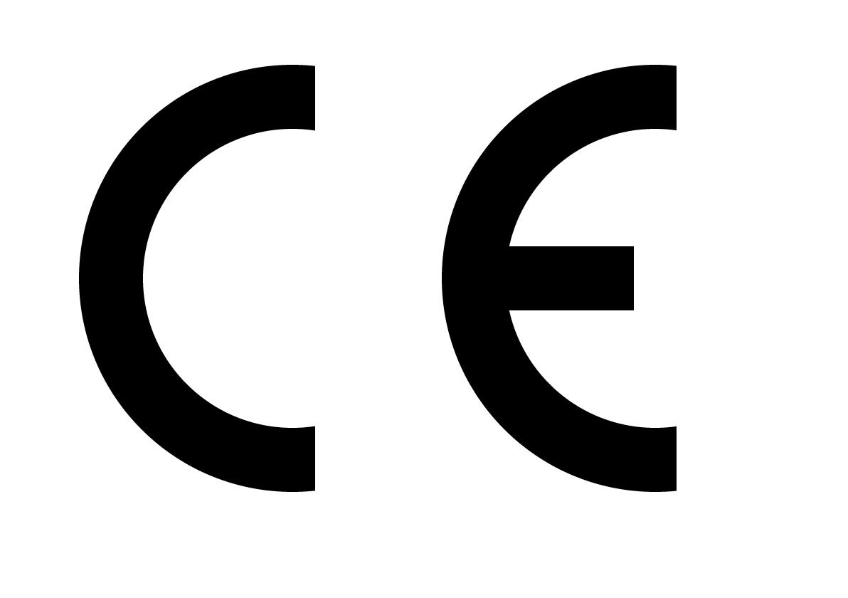 Сертификация и маркировка продукции в ЕС