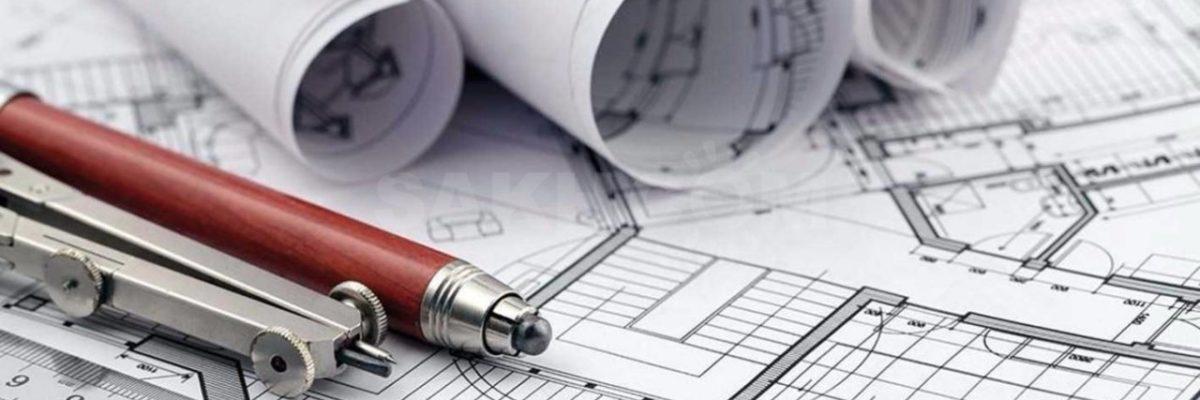 Комплекс услуг по проектированию систем отопления